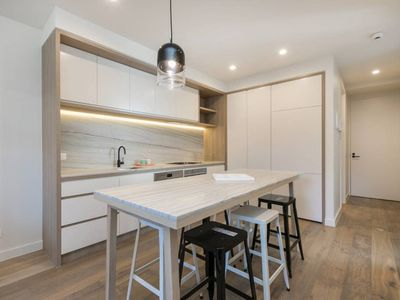Photo for Domi Rentals - The Cantala Apartment