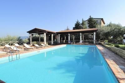 Photo for Holiday house Gioiosa Marea for 4 - 6 persons with 2 bedrooms - Holiday house