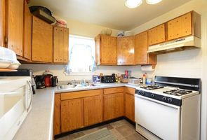 Photo for 3BR House Vacation Rental in Decatur, Illinois
