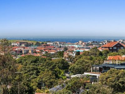 Photo for BELLEVUE HILL -Benelong Crescent