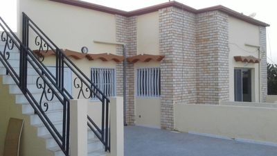 Photo for furnished apartment located in the saint-louis Senegal