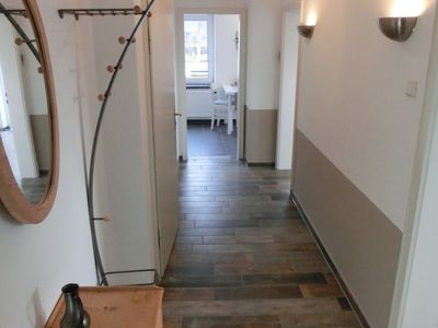 Photo for 3-room apartment near Augsburg