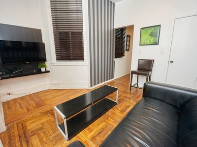 Photo for Gorgeous And Stylish 3BR Apartment