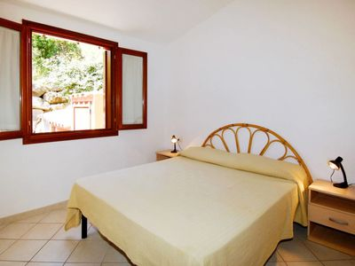 Photo for Apartment Residence Citai (TEO210) in San Teodoro - 4 persons, 1 bedrooms