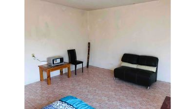 Photo for 1BR House Vacation Rental in San Miguel Xalostoc, MEX