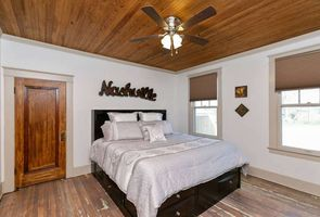 Photo for 2BR House Vacation Rental in Ashland City, Tennessee
