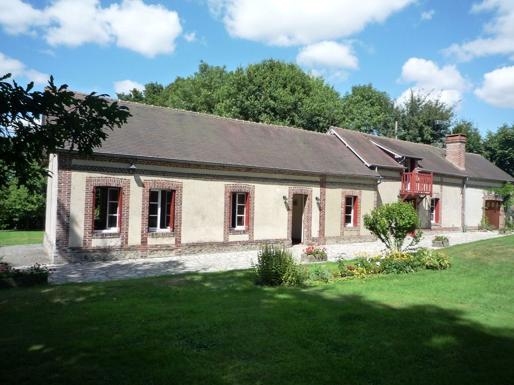Typical country house 13 sleeps quiet hill vrbo - Rideaux maison de campagne ...