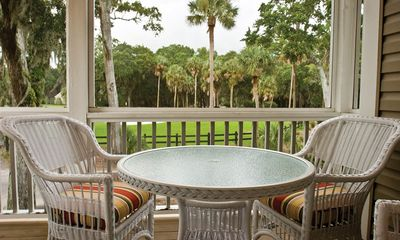 Photo for Commodious Club Wyndham Ocean Ridge, 4 Bedroom Presidential Suite, 25 Steps to Water