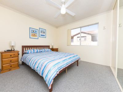 Photo for Camelot Unit 6 - Forster, NSW