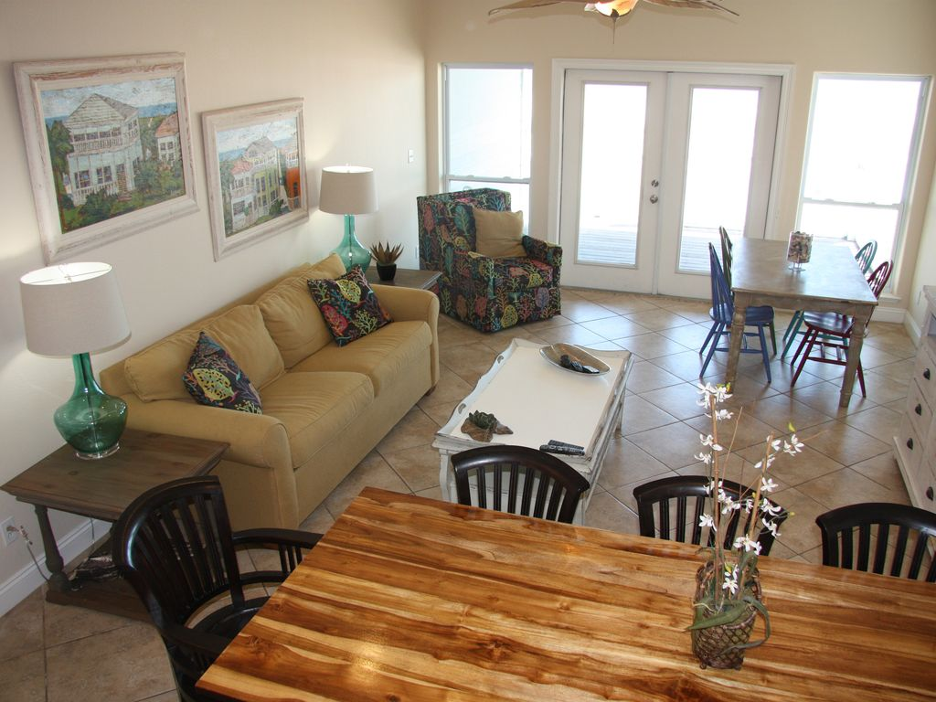Endurance Beach House Gulf Shores Part - 33: 7 Bedroom Gulf Front Beach... - HomeAway Gulf Shores