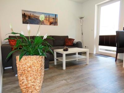 Photo for Apartment / app. for 4 guests with 46m² in Cuxhaven (64551)