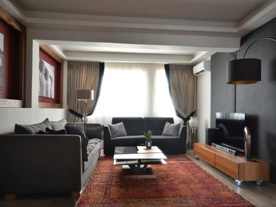 Photo for Acropolis Boutique Residence