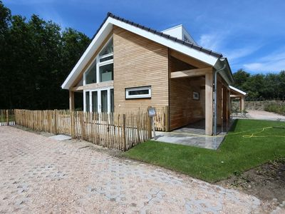 Photo for 3BR Villa Vacation Rental in Renesse