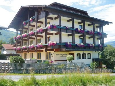 Photo for Apartments home Voglreiter, Kaprun  in Pinzgau - 4 persons, 2 bedrooms
