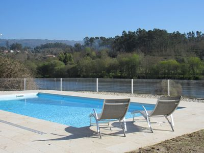 Photo for Property located in Arcos de Valdevez