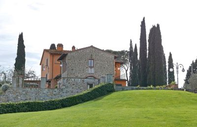Photo for former farmstead in the midst of olive and forest just 10 minutes from the center of Florence