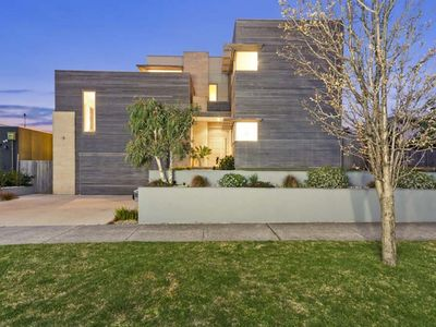Photo for SPECTACULAR SEABANK BEACH HOUSE, BARWON HEADS
