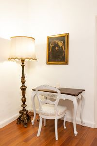 Photo for 3BR House Vacation Rental in Roma