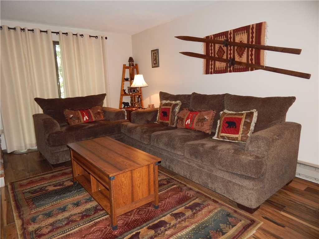Lovely updated one bedroom vacation rental in winter park for 9 bedroom vacation rentals