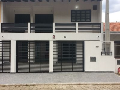 Photo for House 120 meters from Prainha for 11 people