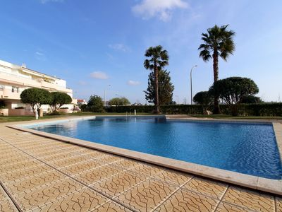 Photo for 2BR Apartment Vacation Rental in Vilamoura