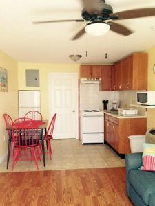 Photo for Hampton Beach NH Rental at the Sand Dollar at Richmond Suites
