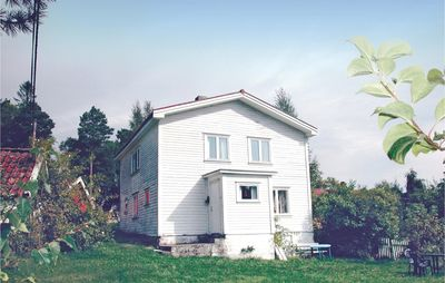 Photo for 2 bedroom accommodation in Sandnes