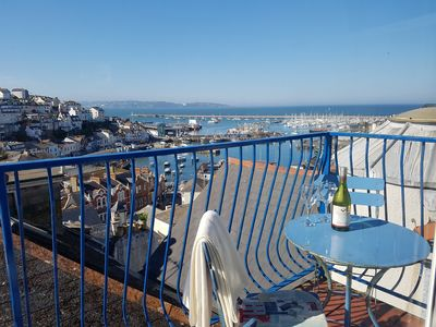 Photo for 3 bedroom House in Brixham - BX069