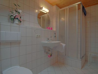Photo for Holiday 40m2-2 - Oberreiterhof