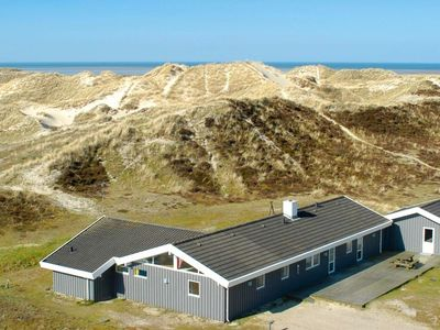 Photo for Vacation home Fanø/Sønderho in Fanø - 10 persons, 4 bedrooms