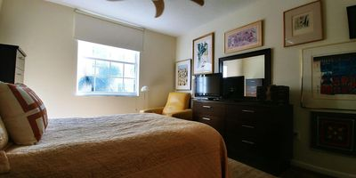 Photo for 2/2 bd at City Place, downtown, Ask for discounts.