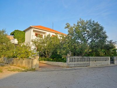 Photo for Apartments Ante, (12757), Biograd, Biograd riviera, Croatia