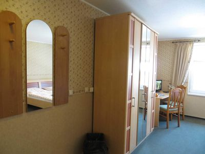 Photo for Double Room 4 - Partwitzer Hof