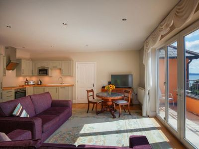 Photo for Vacation home Kilmori in Torquay - 2 persons, 1 bedrooms