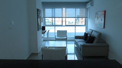 Photo for Apartment Furnished Exclusive Sector