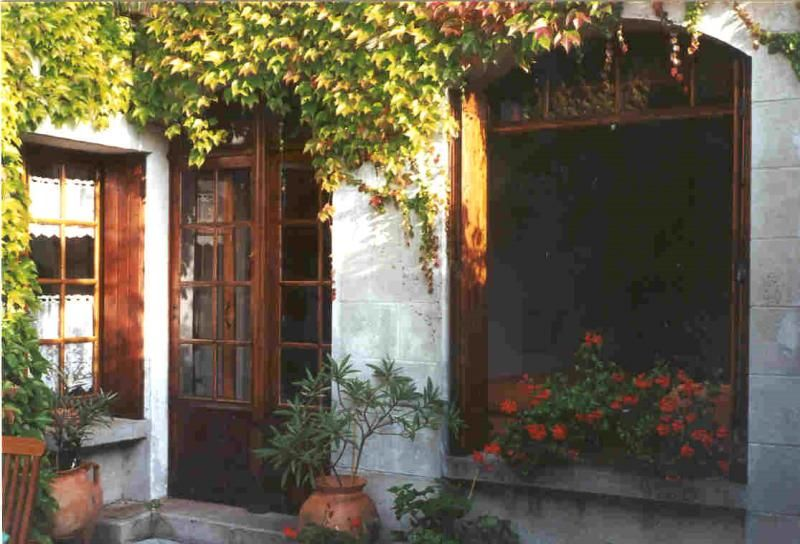 3 bedroom accommodation in Amboise