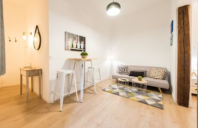 Photo for Minas Apartment - Malasaña