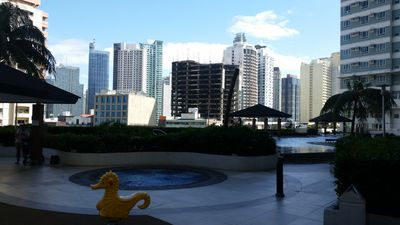 Photo for Condo Unit at Beacon Makati Residential Resort