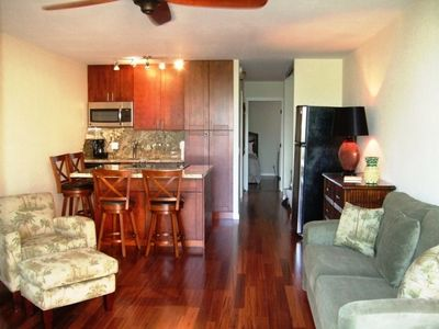 Photo for ONLY $99 ...... LUXURY CONDO SPECIAL ***TOTAL REMODEL*** Bldg 1