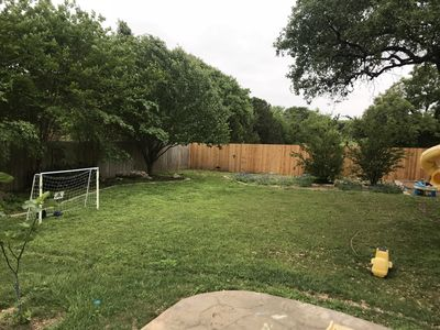 Photo for Beautiful family home near stone oak