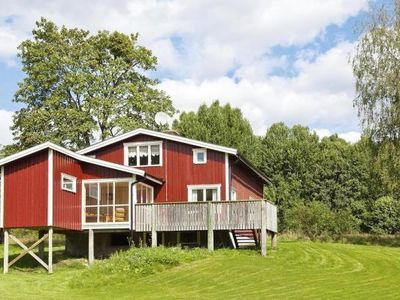 Photo for holiday home, Brålanda  in Vänern - 6 persons, 1 bedroom