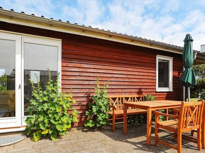 Photo for Vacation home Hesseløje/Fruerlund in Faaborg - 6 persons, 3 bedrooms