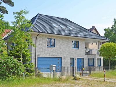 Photo for Holiday house Binz F617 WG 02 with own sauna - BF 02