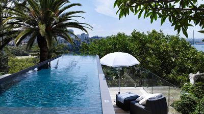 Photo for 4BR House Vacation Rental in Darling Point, NSW