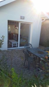Photo for New house with garden - 4 beds - possibility weekends - Capbreton