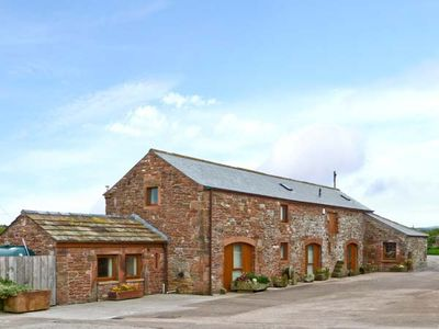 Photo for Piggery Cottage, WIGTON