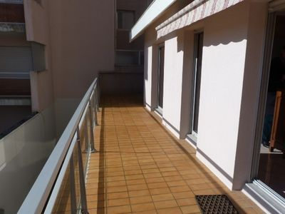 Photo for ARCACHON CENTER - CLOSE TO THE BEACH AND SHOPS