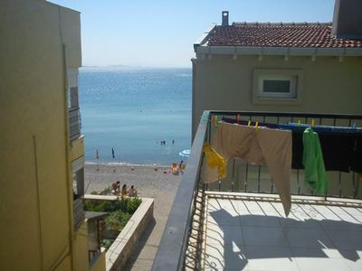 Photo for Holiday apartment Candarli for 6 persons with 3 bedrooms - Holiday apartment