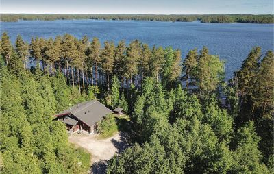 Photo for 3 bedroom accommodation in Mäntyharju