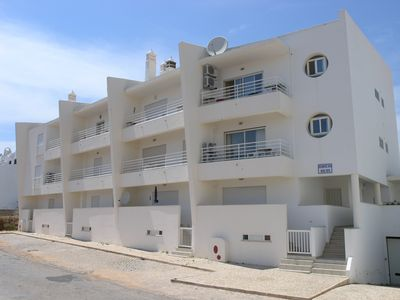 Photo for LARGE T2 - A FEW MINUTES ON FOOT SANDY BEACHES - WIFI - SEA VIEW